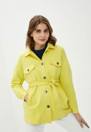 Куртка Moda Sincera